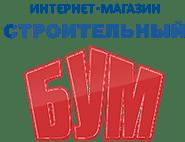 <b>Клей обойный МОМЕНТ Винил</b> 250 гр 728131